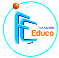 Educo Elearning Capacitación Virtual a Distancia